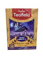 Цейлонский чай Teafield 1001 ночь 100 г