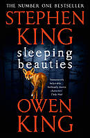 Книга Sleeping Beauties