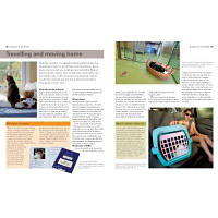 Книга Complete Cat Care: What Every Cat Owner Needs to Know