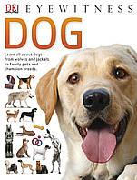 Книга Dog