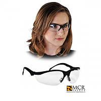 Очки защитные противоосколочные REIS KLONDIKE