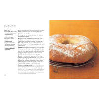 Книга Hamlyn All Colour Cookbook. 200 Bread Recipes