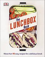 Книга The Lunchbox Book