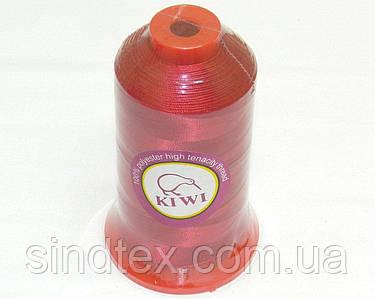 114-Нитки Kiwi (киви) повышенной прочности для обуви и мебели №60 (339-Kiwi-009)
