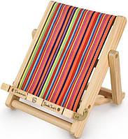 Deckchair Bookchair Original Stripes