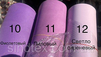 Фоамиран (изолон) в рулоне (цвета 10,11,12) (1-2118-Е-31)