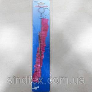 Набор для вдевания резинки (резинковдеватель , продергиватель) (2-444-А-02)
