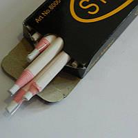 Карандаш для раскроя ткани STADARD белый (657-Л-0122)