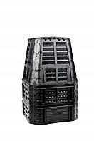 Сегментированный компостер ECOSMART-880