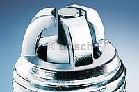 Свеча зажигания W7DTC 0.8 SUPER NR AUDI, VW (Bosch). 0 241 235 756