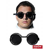 Сварочные очки REIS CIRSMA