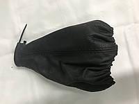 Чехол ручника (кожа) Аксессуары в салон
