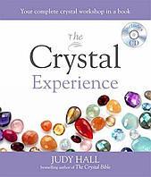 Crystal Experience (+ CD-ROM)