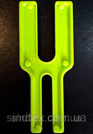 Устройство для изготовления помпонов PMP (657-Л-0150), фото 2