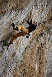 Скальники La Sportiva Solution 20G, фото 3