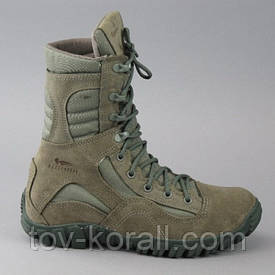 Ботинки тактические BELLEVILLE SABRE SAGE