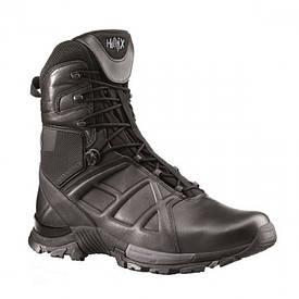Ботинки высокие Haix Black Eagle Tactical 20 High