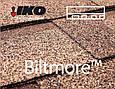 Двухслойная Битумная черепица IKO Biltmore, фото 2