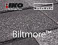 Двухслойная Битумная черепица IKO Biltmore, фото 5