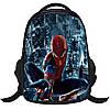 Школьные рюкзаки для мальчиков с принтом Spider-Man