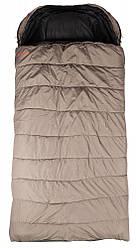 Спальний мішок Brain Sleeping Bag Big One HYS009L (200X110cm) (1858.41.24)