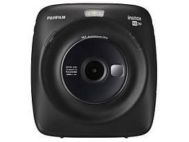Камера моментальной печати Fujifilm Instax SQUARE SQ20