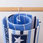 Спиральная  сушка для белья, фото 3