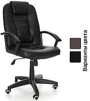 Офисное компьютерное кресло NEO7410 (офісне комп'ютерне крісло), фото 1