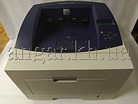 Принтер лазерный ч/б Xerox Phaser 3435dn (Duplex/LAN)