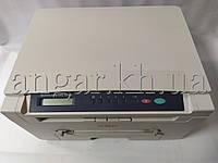МФУ лазерное ч/б Xerox WorkCentre 3119