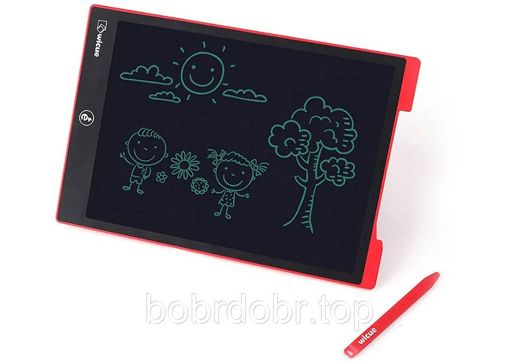 "Графический планшет Xiaomi Wicue Writing tablet 12"" (WNB212)"