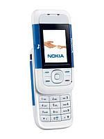 Nokia 5200, фото 1