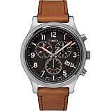 Часы мужские Timex