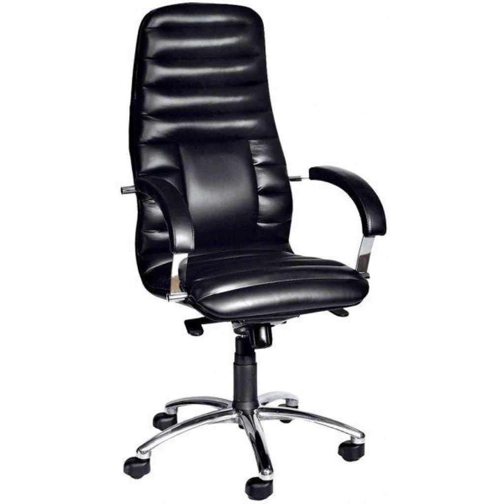 Офисное кресло ПРИМТЕКС ПЛЮС Orix D-5
