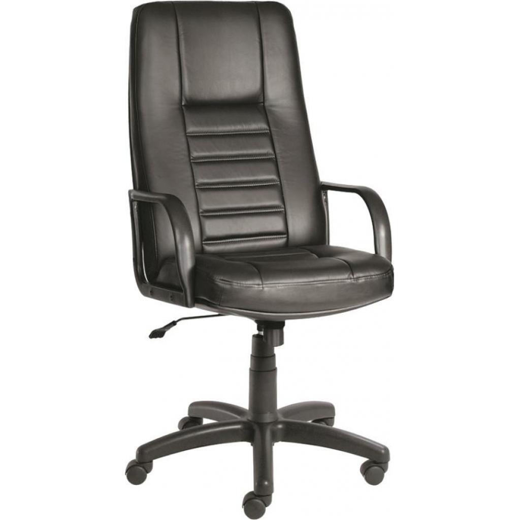 Офисное кресло ПРИМТЕКС ПЛЮС Zodiak D-5