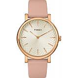 Часы женские Timex