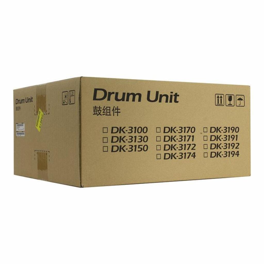 Фотобарабан Kyocera DK-3190(Е) Drum (302T693030)