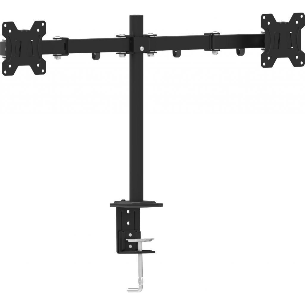 Кронштейн Walfix DM-400B