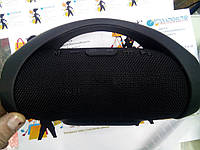 Boombox Бумбокс mini Беспроводная портативная блютус колонка