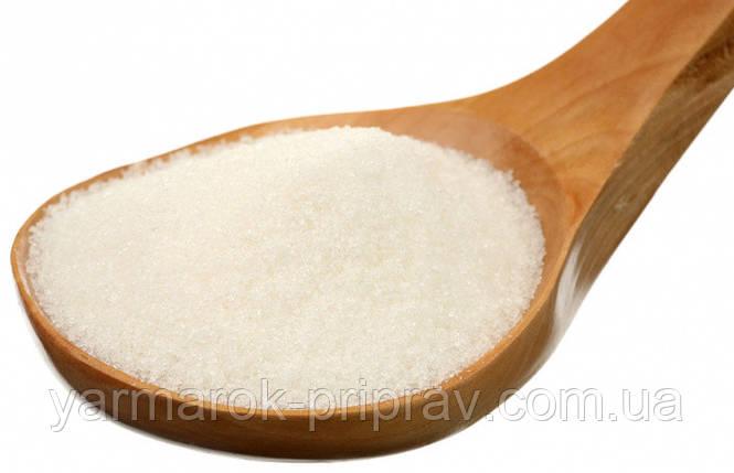 Ванільний цукор, 500г, фото 2