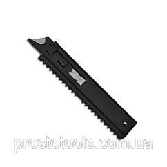 Набор лезвий к ножу SCAC1817  TOPTUL SCAB18A0