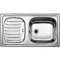 Мойка кухонная BLANCO 511918 FLEX MINI