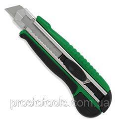 Нож прямой L165мм    TOPTUL SCAC1817