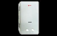 Дымоходная газовая колонка Roda JSD20-A2