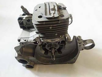 Мотор к бензопилам 6200