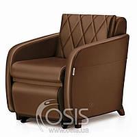 Массажное кресло uAngel Osim (Сингапур)