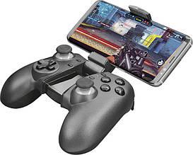 Геймпад Trust GXT590 Bosi Bluetooth Black (22258) EAN/UPC: 8713439222586