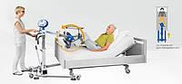 Ортопедическое устройство Letto2 MOTOmed для ног (Германия)