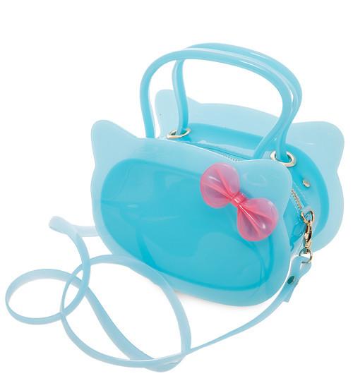Сумочка Jally Bag Кошка 351708