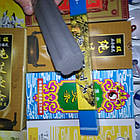мокси для прогревания моксы сигары, фото 4